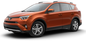Compare The 2016 Toyota Rav4 Naples Fl Toyota Sales