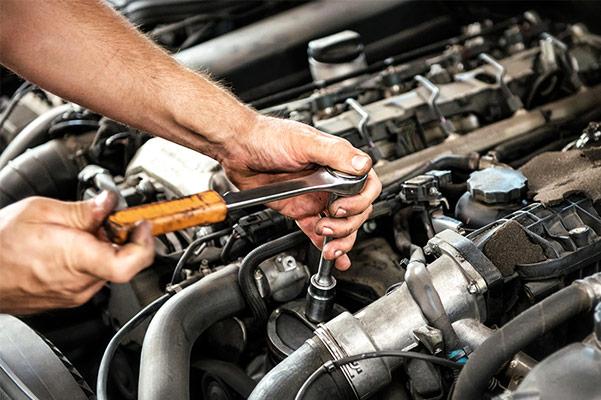 Service U0026 Parts Specials