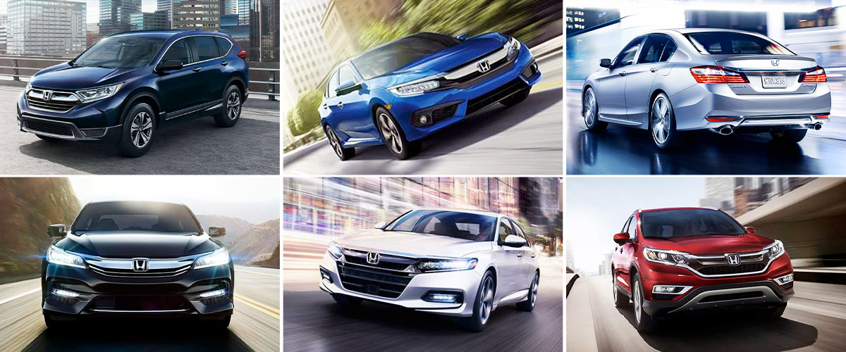 Honda Accord For Sale Near Me >> Why Buy a Used Honda | Certified Pre-Owned Honda for Sale near Me