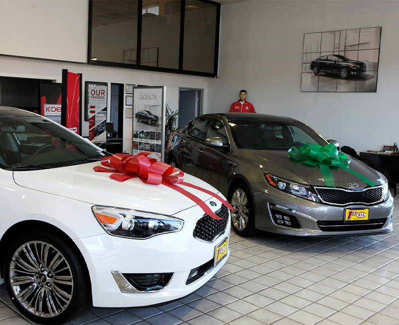 Kia Dealership Near Me >> Kia Dealer Near Me Kia Sales Service Near Thousand Oaks Ca