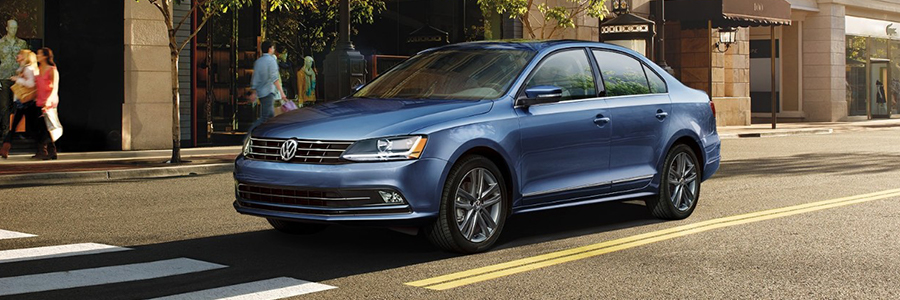2018 Volkswagen Jetta Sales Volkswagen Dealership Near