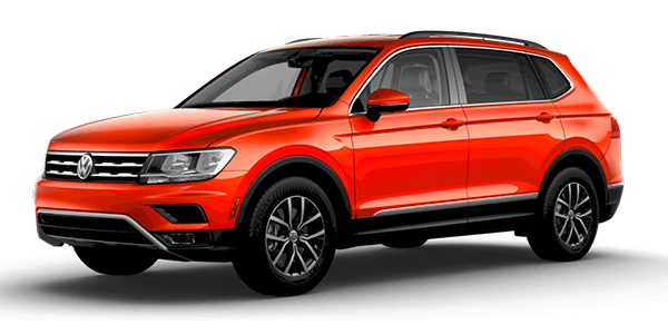 2018 volkswagen tiguan se with awd. beautiful awd feature 2018 volkswagen tiguan 20t se 4dr allwheel drive 4motione  4motion 2017 honda crv exl cvt drive  throughout volkswagen tiguan se with awd
