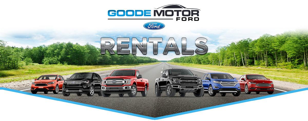 Twin Falls Car Dealerships >> Car Rental Service Near Twin Falls Id Rent A Car Near Me